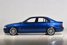 free auto repair manuals 2000 bmw m5 electronic valve timing 2000 bmw m5 sedan stock 2000120 for sale near syosset ny ny bmw dealer
