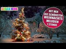 weihnachtslieder 2018 zum mitsingen weihnachten 2018 1 h