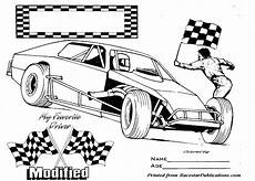 race car coloring pages to print 16483 nascar coloring pages modified race car colouring pages coloring pages for children of all