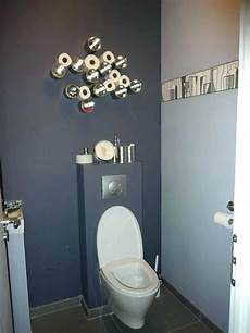 toilette original deco deco wc zen finest with top idee excellent trendy ide dco