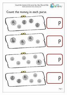 probability worksheets ks3 tes 5820 math money multiplication worksheets ks3 search money worksheets multiplication