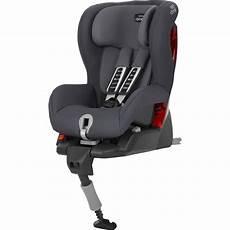 Römer Safefix Plus - britax r 246 mer child car seat safefix plus 2018 grey