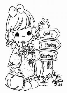 precious moments animals coloring pages 17090 precious moments precious moments coloring pages coloring pages family coloring pages