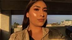 Everyday Glowy Makeup Tutorial It S Ema