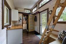 tiny house einrichtung 187 smarte m 246 bel f 252 r mini h 228 user