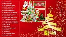 Musique De Noel Populaire