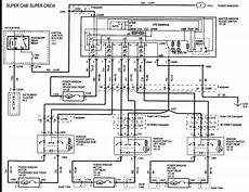 2008 ford f 250 mirror wiring diagram what is the wiring diagram for 2005 f 150 power windows i a supercrew 4x4 and want to