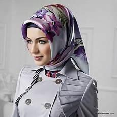 Serba Serbi Pengaruh Culture Negara Pada Gaya Jilbab