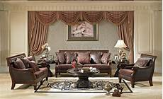 traditional livingroom exclusive traditional living room ideas theydesign net
