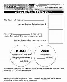 earth science worksheets elementary 13237 90 best earth science printables for teachers images on
