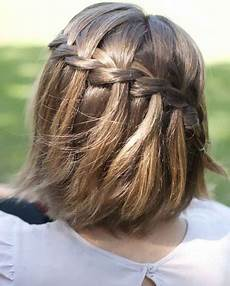 easy creative short braided hairstyles 2016 full dose