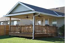want to add a covered back porch to our house next year house ideas decks porches covered
