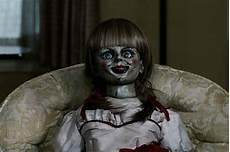 30 Gambar Boneka Annabelle Paling Bagus Dan Seram