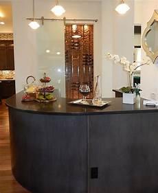 bar de salon moderne pin by arthur rutenberg homes on luxury bars bars for