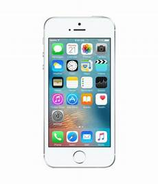 buy iphone in germany online iphone se 64gb price in india buy iphone se 64gb