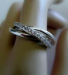 cartier infinity love ring russian wedding ring rolling ring with