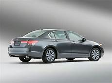 how to learn about cars 2012 honda accord head up display 2012 honda accord price photos reviews features