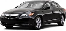 specials greenwoodacura finance lease dealshubler acura
