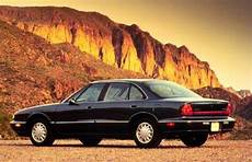 how cars run 1994 oldsmobile 98 navigation system 1998 oldsmobile eighty eight overview cargurus