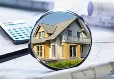 Maklerprovision Hauskauf Umgehen - maklerprovision wann f 228 llig wie hoch wer zahlt