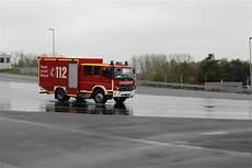 Abc Fahrsicherheit Rettungsdienste