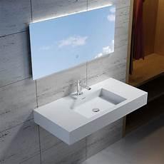 mineralguss waschbecken reparieren waschtisch k76 waschtische mineralguss badausstattung sanlishop de