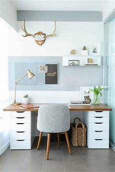 in home office furniture 50 cheap ikea home office furniture with design and