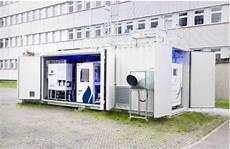 Benzin Diesel Aus Luft Herstellen Weltweit Einzigartige