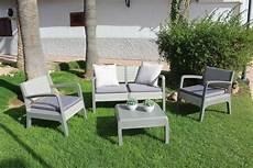 meubles de jardin pas chers 29 indispensables quot petits
