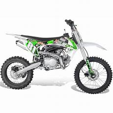 moto dirt bike 125cc 17 14 mx euroimportmoto dirt bike