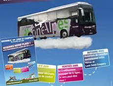 www solidarité transport solidarit 233 en is 232 re plan de deplacement entreprises