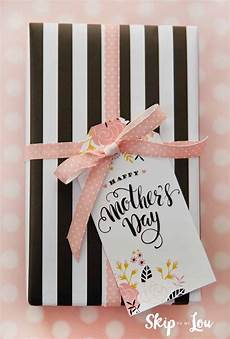 s day printable gifts 20552 free printable mothers day tags with images mothers day decor s day diy mothers day