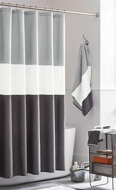 bathroom shower curtains ideas ideas on how to create a masculine bathroom homesthetics inspiring ideas for your home