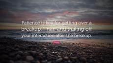 Breakup Quotes Wallpaper