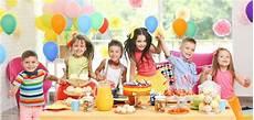 organiser une fête d anniversaire comment organiser une f 234 te d anniversaire pour les enfants