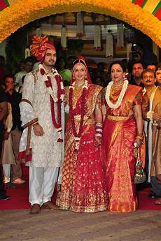 esha deol s wedding photo gallery kerals cafe