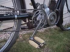 côté d armor quot alcyonnette quot armor 1923 remontage achev 233