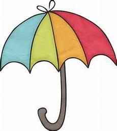 Gratis Malvorlagen Regenschirm Word Regenschirm Clipart 10 Free Cliparts Images On