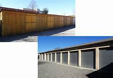 Locations De Box De Stockage Et De Garages 224 Toulouse