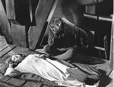 Quasimodo Malvorlagen Novel Quasimodo And Esmeralda The Hunchback Of Notre Dame 1923