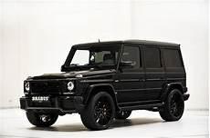 range rover sports vs mercedes g wagon which would you