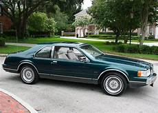 how cars run 1992 lincoln continental mark vii interior lighting 1992 lincoln mark series lsc lincoln continental lincoln cars lincoln motor
