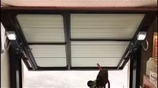 porte de garage bricomarché porte de garage basculante isol 233 e soci 233 t 233 renaissance