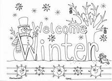 season coloring pages 17618 4 seasons coloring pages by noodlzart teachers pay teachers