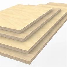arbeitsplatte 40 cm profi werkbank platte 40mm multiplex platte arbeitsplatte