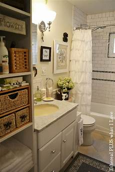 small country bathroom decorating ideas small cottage bathroom cottage style bathrooms small cottage bathrooms cottage bathroom decor