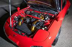how cars engines work 1994 mazda rx 7 security system 1993 mazda rx 7 fd3s the rotary made me do it