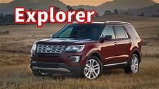 ford explorer 2020 release date 2020 ford explorer sport 2020 ford explorer release date