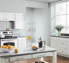5 fresh kitchen colors sherwin williams