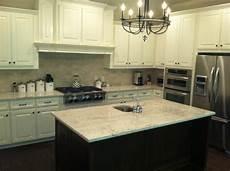 river white granite transitional kitchen sherwin williams dover white